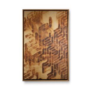 Corrosion 21.1-110x70-web
