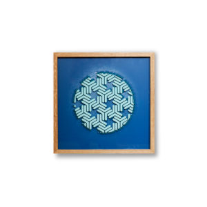 Inventaire-moléculaire-figure5-1-web