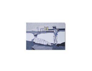 Sanstitre-dorothée-a4-6