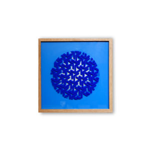 Inventaire-moléculaire-figure20-2-web